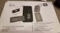 Accessoires Nintendo Switch Hori fuite images (13)