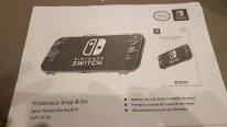 Accessoires Nintendo Switch Hori fuite images (15)