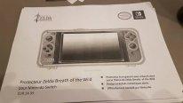 Accessoires Nintendo Switch Hori fuite images (16)