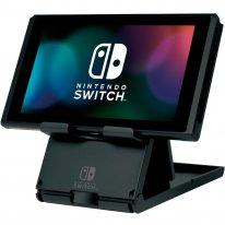 Accessoires Nintendo Switch Hori fuite images (20)