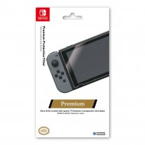 Accessoires Nintendo Switch Hori fuite images (21)