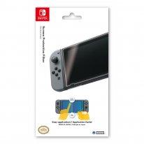 Accessoires Nintendo Switch Hori fuite images (22)
