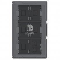 Accessoires Nintendo Switch Hori fuite images (23)