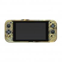 Accessoires Nintendo Switch Hori fuite images (24)