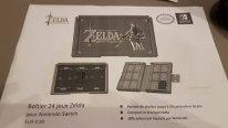 Accessoires Nintendo Switch Hori fuite images (9)