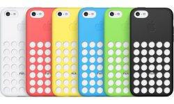 accessories iphone 5c case colors