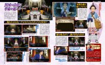 Ace Attorney 6 02 09 2015 scan 2