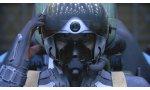 PSX16 - Ace Combat 7 prend son envol dans une toute nouvelle bande-annonce et avec de nombreuses images