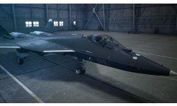 Ace Combat 7: Skies Unknown - Le Su-57 et l'Arsenal Bird nous plongent dans le futur en vidéos