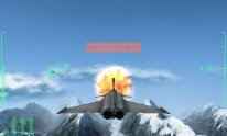 Ace Combat Assault Horizon Legacy Plus 14 01 2015 screenshot 2