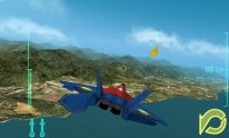 Ace Combat Assault Horizon Legacy Plus 14 01 2015 screenshot 4
