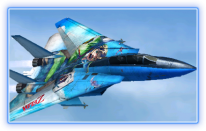 Ace Combat Assault Horizon Legacy Plus collab 15