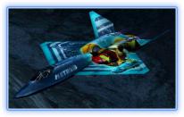 Ace Combat Assault Horizon Legacy Plus collab 17