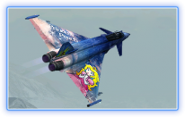 Ace Combat Assault Horizon Legacy Plus collab 9