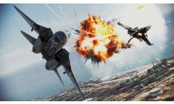 Ace Combat Infinity 01 02 2014 screenshot 7