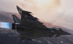 Ace Combat Infinity 02 08 2013 head