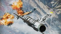 Ace Combat Infinity 12 07 2014 screenshot (10)