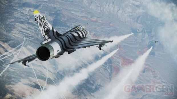 Ace Combat Infinity 12 07 2014 screenshot (7)