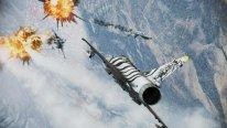 Ace Combat Infinity 12 07 2014 screenshot (9)