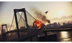 Ace Combat Infinity 21 09 2013 screenshot 1
