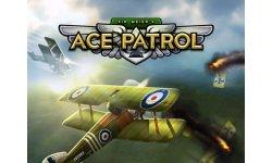 Ace Patrol image 1