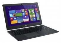 acer aspire v15 nitro blacj edition vn7