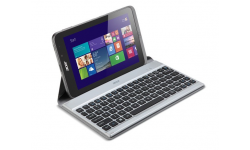 acer iconia w4 2