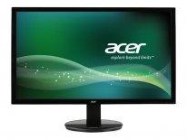 Acer K272HULbmiidp   Écran LED   27
