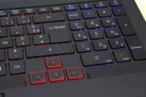 Acer Predator 15 G9 Images Photos Visuels PC Ordinateur Gaming GamerGen com Clint008  (17)