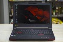 Acer Predator G9 15 pouces ordinateur portable gamer gaming test avis review GamerGen com Clint008 (Large2)