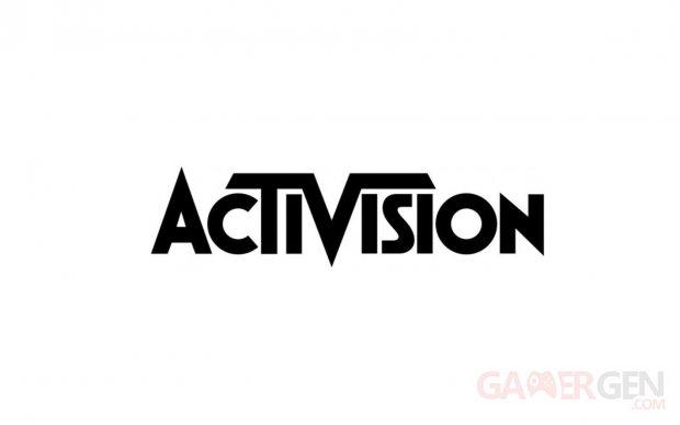 Activision Lolo Big Grand Blanc