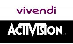 activision vivendi image 05082013