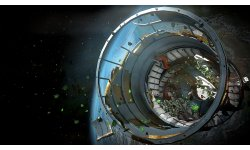 ADR1FT 04 04 2014 screenshot 3