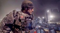 advanced warfare call of duty1
