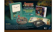 Adventure-Time-Explore-the-Dungeon-because-i-dont-know_27-10-2013_collector