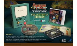 Adventure Time Explore the Dungeon because i dont know 27 10 2013 collector