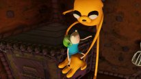 Adventure Time Finn and Jake Investigations 21 04 2015 screenshot 7