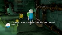 Adventure Time Finn and Jake Investigations 21 04 2015 screenshot 8