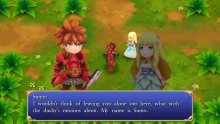 Adventures of Mana03