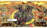 Aegis of Earth: Protonovus Assault - Le tower defense annoncé en Europe