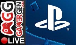 After GamerGen Live ban logo image