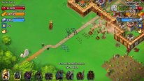 Age of Empires 5
