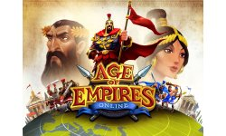 Age Of Empires Wallpaper4