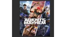 Agent of Mayhem Clean Announce 08-06-2016 (6)