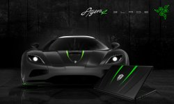 agera front 1920x1200