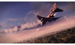 Air Conflicts Vietnam steam