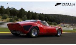 AlfaRomeo33 01 WM Forza5 TheSmokingTireCarPack