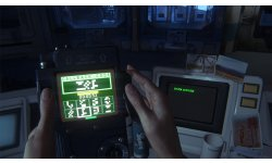 Alien Isolation 06 02 2014 screenshot 3