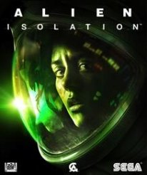 Alien Isolation 07 12 2013 art 1