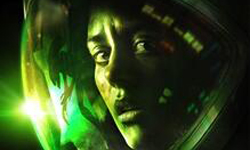 Alien Isolation 07 12 2013 head